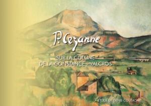 P Cezanne